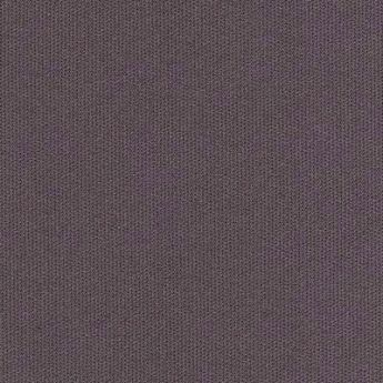 PUL gris taupe  contact alimentaire - Oekotex 100 Fil recyclé
