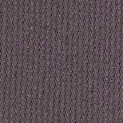 PUL gris taupe  - Oekotex 100 Fil recyclé