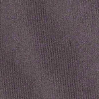 PUL gris taupe - Haute température - Oekotex 100