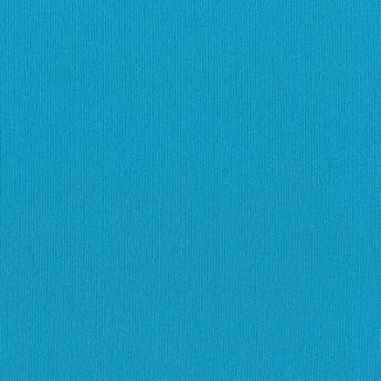 PUL turquoise foncé -  contact alimentaire - Oekotex 100