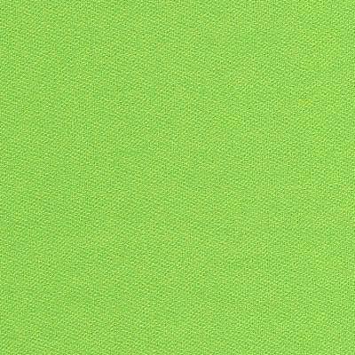 PUL citron vert - Oekotex 100