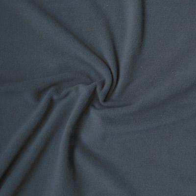 Micropolaire gris