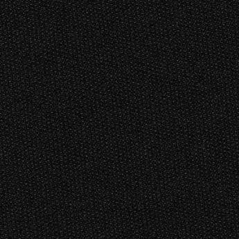 PUL noir- Nouvelle qualité