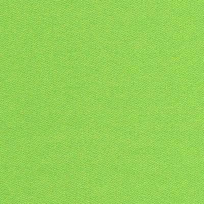 PUL citron vert Haute température