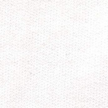 PUL blanc - Coton bio laminé contact alimentaire - Oekotex 100