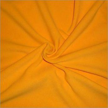 Micropolaire jaune matra