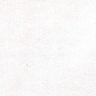 50x50cm PUL - Coton bio laminé contact alimentaire - Oekotex 100
