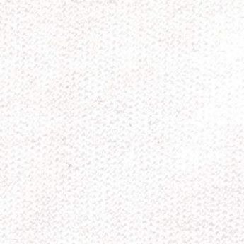 50x50cm PUL blanc - Oekotex 100
