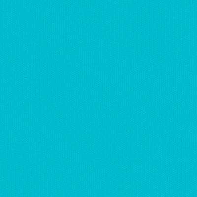 50x50cm PUL turquoise Haute température -