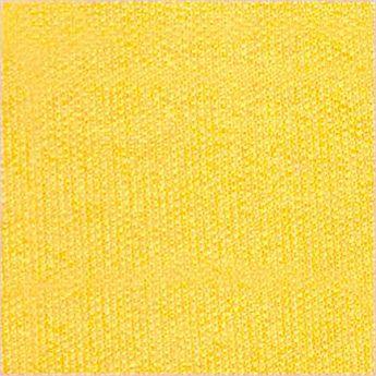 PUL jaune - Oekotex 100