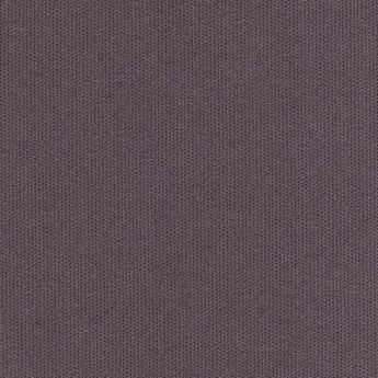 50x50cm PUL gris - Oekotex 100