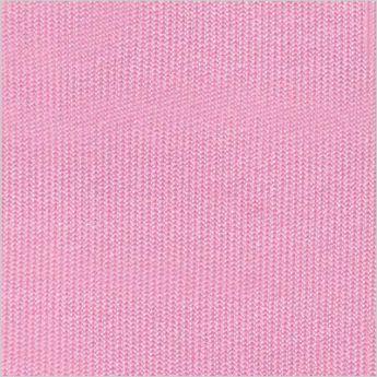 50x50cm PUL rose - Oekotex 100