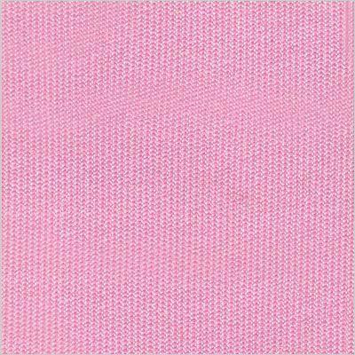50x50cm PUL rose- Oekotex 100