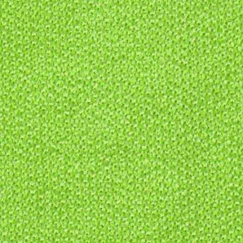 50x50cm PUL citron vert - Oekotex 100