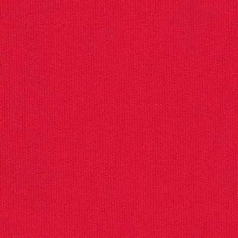 PUL rouge -  contact alimentaire - Oekotex 100